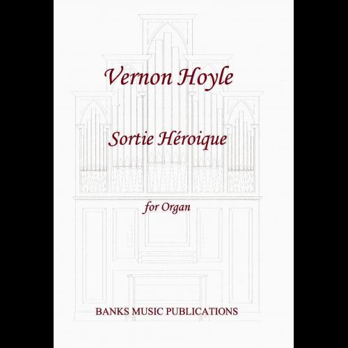 Sortie Heroique, recent publications